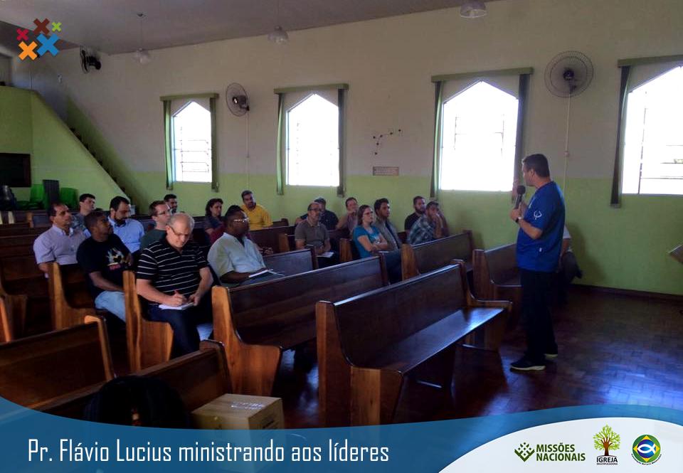 009_Consultoria no Paraná_002