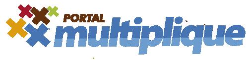 Igreja Multiplicadora Logo