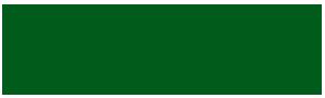 logo_MISSÕES NACIONAIS