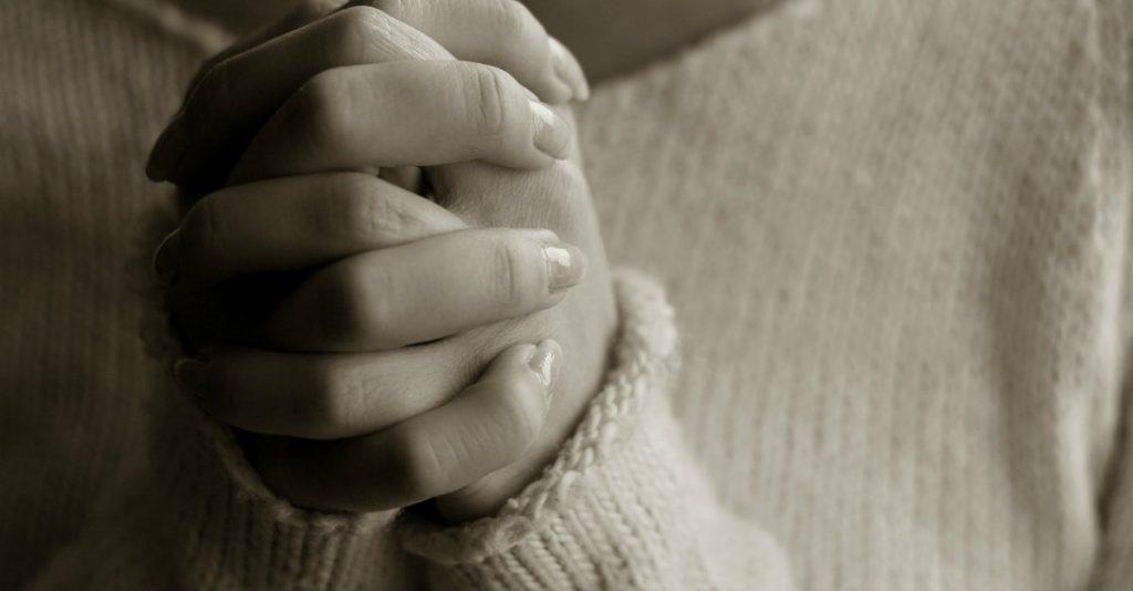 oração flavio